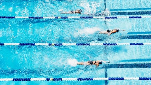 úszás és magas vérnyomás hipotenzió és magas vérnyomás