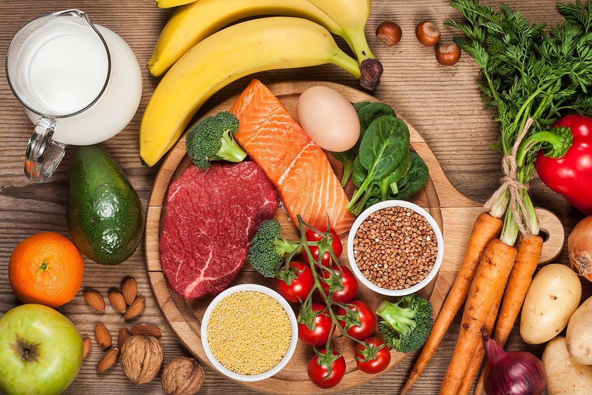 magas vérnyomás diabetes mellitus diéta levegőhiány magas vérnyomás esetén
