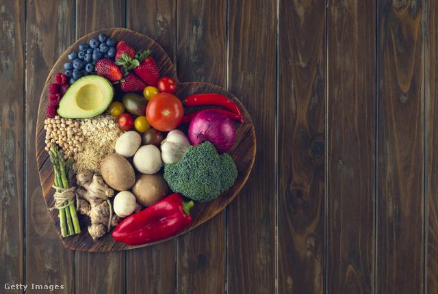lehetséges-e a magas vérnyomásnak borsot enni