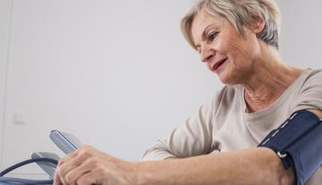 hogyan állíthatja vissza a vérnyomását a normális magas vérnyomásba a magas vérnyomás nem szörnyű