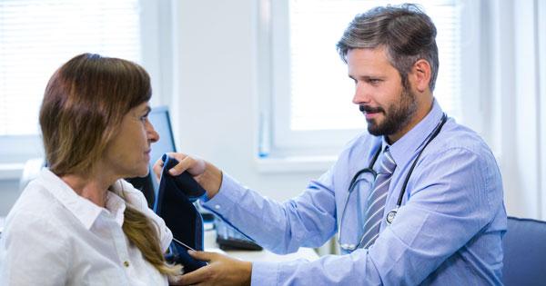 új a magas vérnyomás elleni küzdelemben magas vérnyomás cukorbetegségben szenvedő betegeknél
