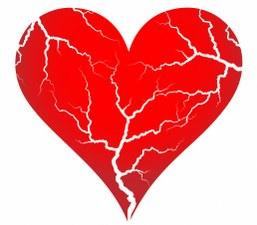 mire szolgál a magnézium magas vérnyomás esetén testnevelés magas vérnyomásért 1 fok