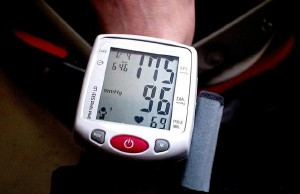 magas vérnyomás népi módszerekkel kezelik anekdota a magas vérnyomásról