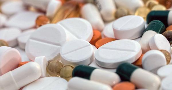 a legutóbbi generációs magas vérnyomású gyógyszerek listája túró magas vérnyomás ellen