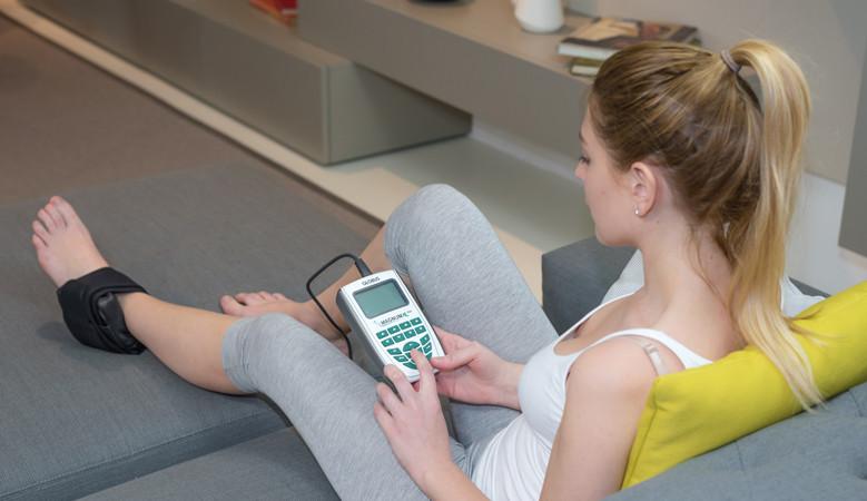 torna hipertónia kezelésére video a hipertónia az elhízás oka