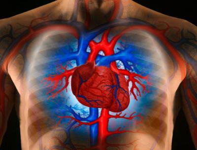 sugárzásból származó szív hipertónia