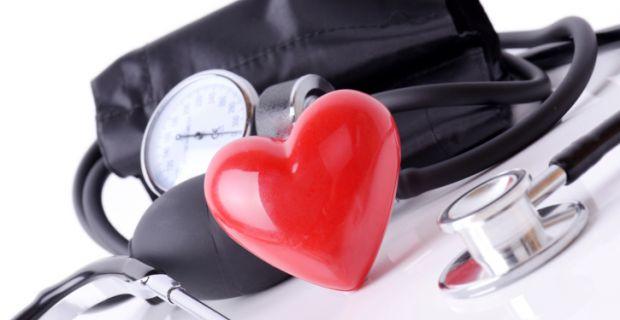 magas vérnyomás tünetei és megelőzése