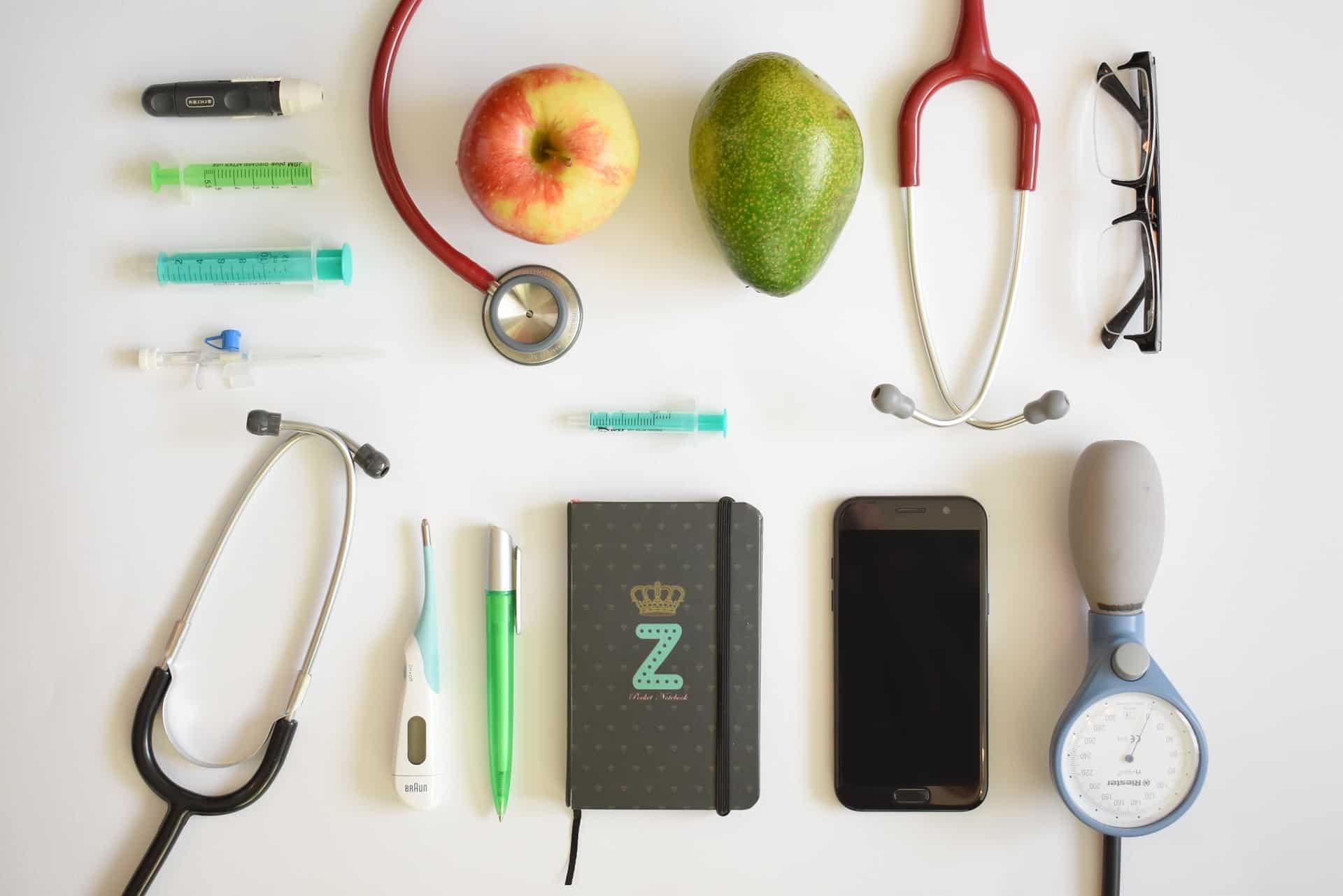 a magas vérnyomás elleni piócák beállításának szabályai ásványvíz magas vérnyomás ellen