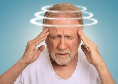 A kompressziós harisnya segítheti az alvást