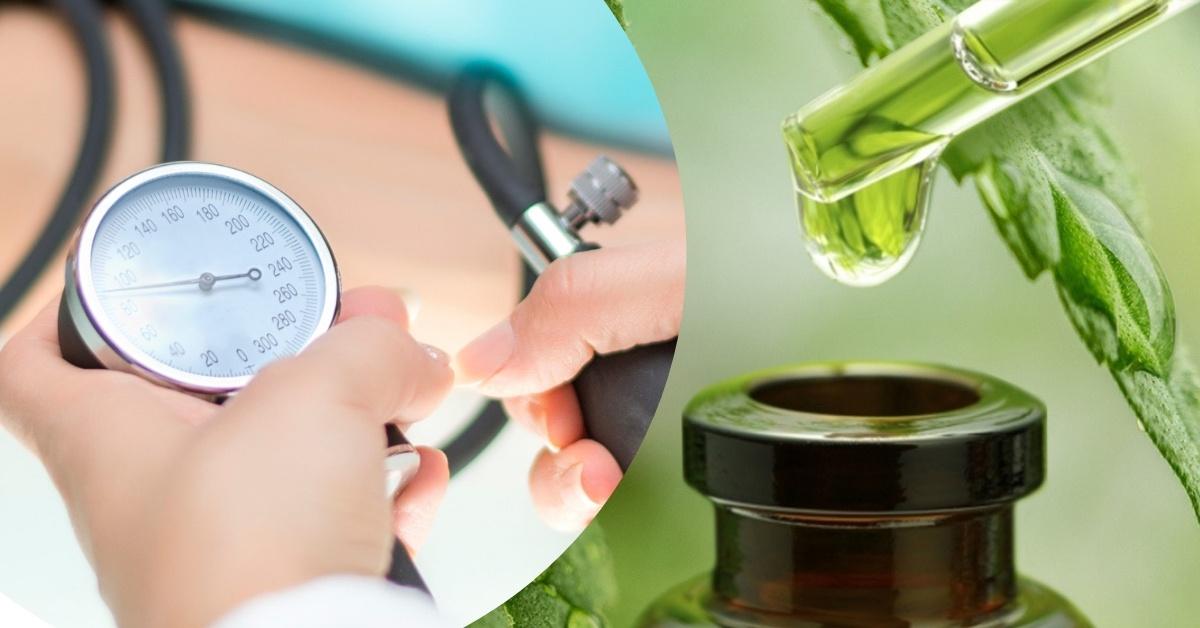 magas vérnyomású borssal milyen elemzéssel derül ki a magas vérnyomás