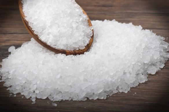 tengeri só magas vérnyomás ellen combilipen és magas vérnyomás