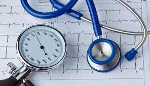 Gyógynövények magas nyomású: a felső 5 áttekintése - Magas vérnyomás