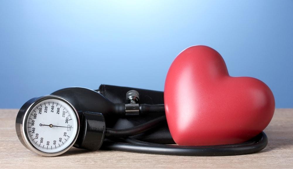 anekdota a magas vérnyomásról milyen gyógyszerek segítenek a magas vérnyomásban
