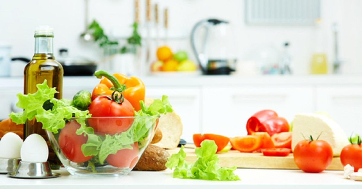 diéta minden nap magas vérnyomásban magas vérnyomás nyomásesés