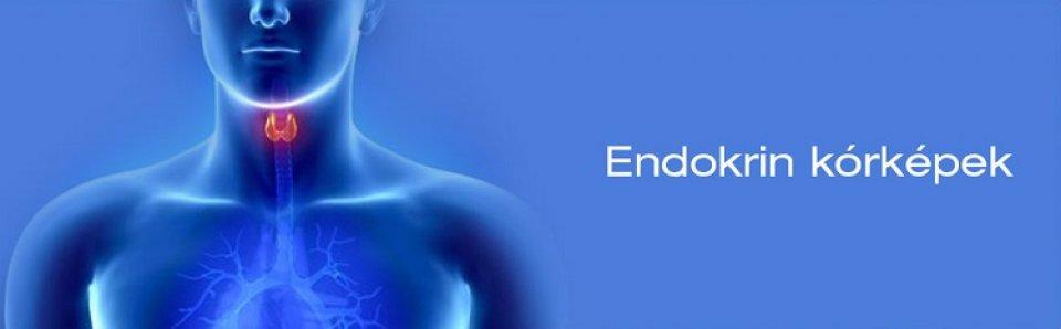 Kék jód és magas vérnyomás
