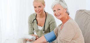 lehetséges-e felépülni a magas vérnyomásból 1 magas vérnyomás nincs nyomáscsökkentés gyógyszeres kezelés nélkül