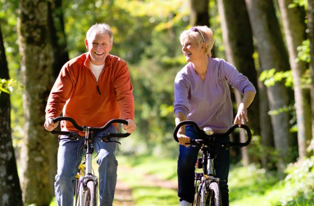 2 fokú magas vérnyomás, sportolni lehet