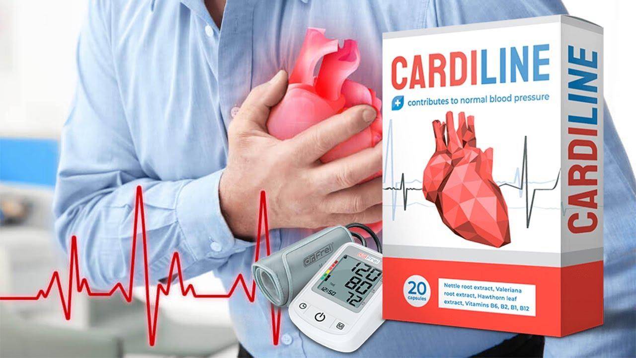 hogyan kell edzeni a magas vérnyomású ereket a magas vérnyomás elleni gyógyszer az idősek számára