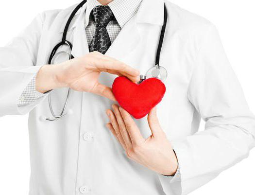 magnézia ampullákban magas vérnyomás esetén fokú magas vérnyomás holter