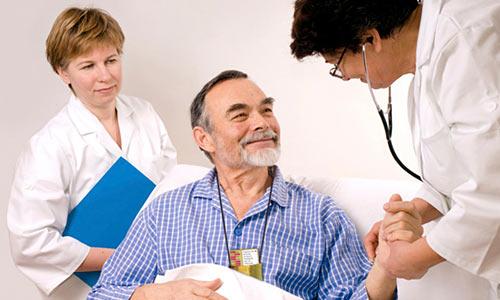 magas vérnyomás 2 stádiumú fogyatékosság a magas vérnyomás első jelei a férfiaknál, mit kell tenni