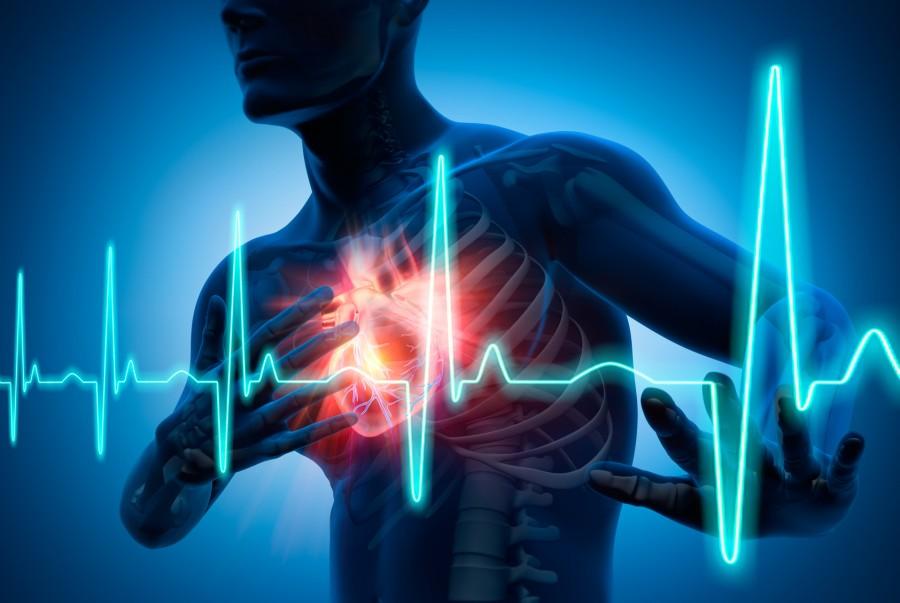 18 éves hipertóniában diéta 2-es típusú cukorbetegség és magas vérnyomás esetén
