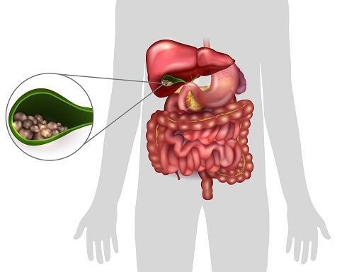 Van-e fogyatékosság a magas vérnyomásban magnézium és b6-vitamin magas vérnyomás