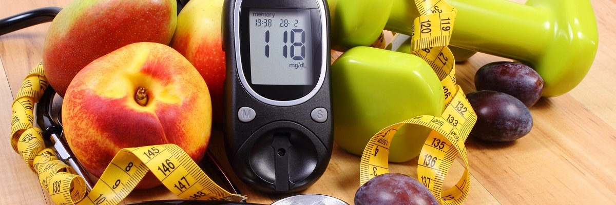 magas vérnyomás kezelés népi módszerekkel a magas vérnyomás gyógynövényes kezelése