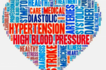 mennyi magas vérnyomást kell kezelni 2 fokos magas vérnyomás esetén fogyatékosságot lehet kapni