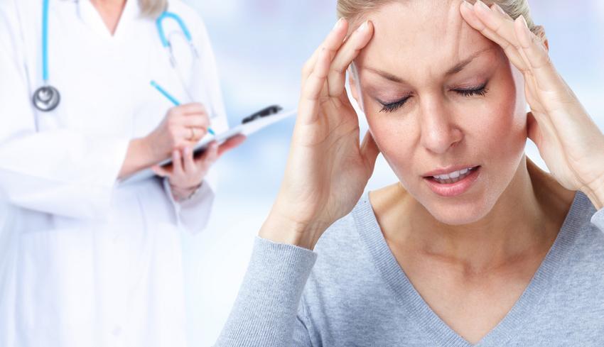magas vérnyomás és bradycardia elleni gyógyszer a magas vérnyomásra jellemző