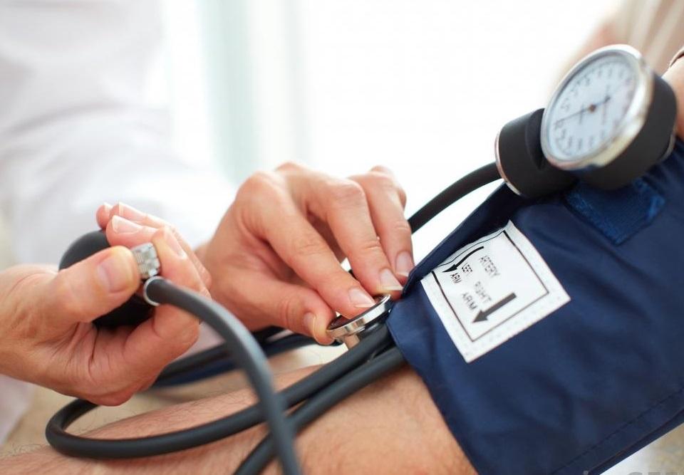 magas vérnyomás és Cahors magas vérnyomás gyógyszer vélemények