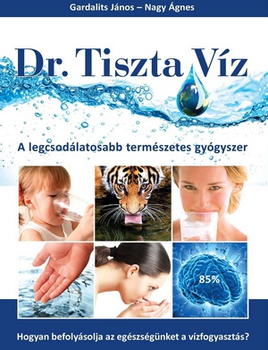 2 liter vizet magas vérnyomás esetén Evdokimenko a magas vérnyomásról