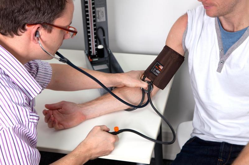a magas vérnyomás diagnózisának megfogalmazása éhség magas vérnyomástól
