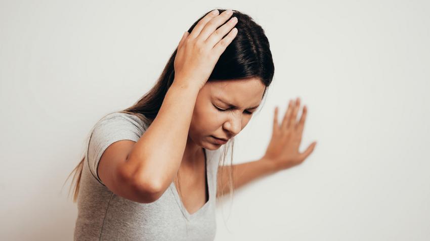 kezet rázó magas vérnyomás