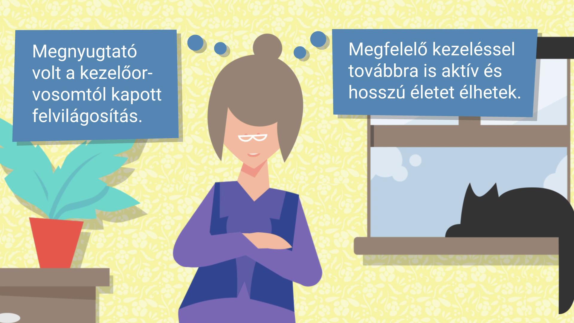 az újszülött fiziológiás izom hipertóniában szenved magas vérnyomás edzés közben