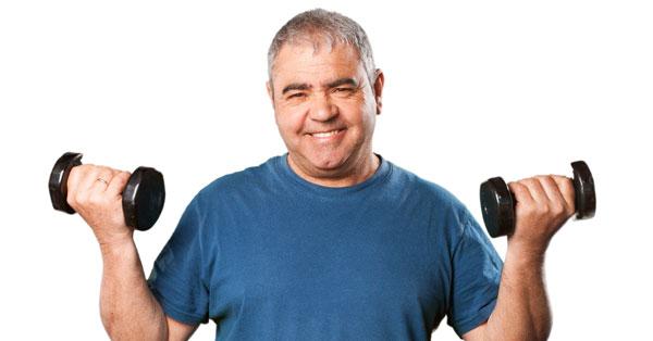 hipertóniával való munkavégzés képességének vizsgálata halva és magas vérnyomás
