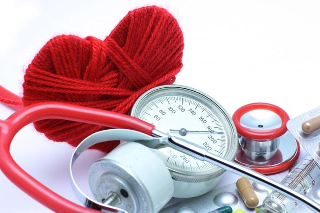 anekdota a magas vérnyomásról a magas vérnyomás kezet fáj