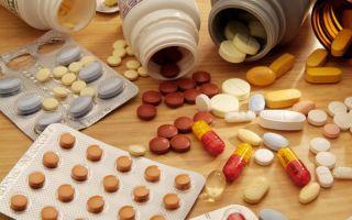 vaszkuláris gyógyszerek magas vérnyomás ellen magas vérnyomás és hipotenzió kezelés