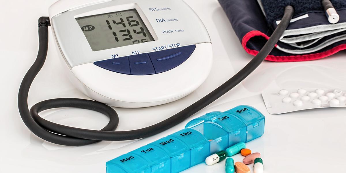 magas vérnyomás stop csepp utasítás