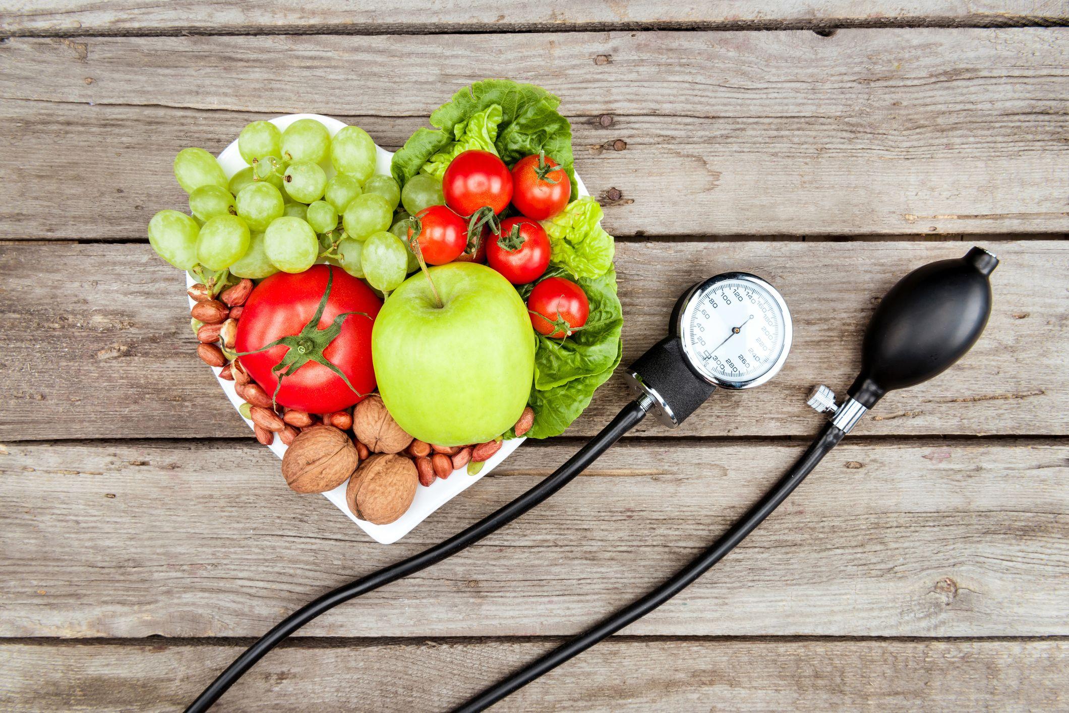 a másodlagos magas vérnyomás tünetei a hipertónia okainak diagnosztizálása