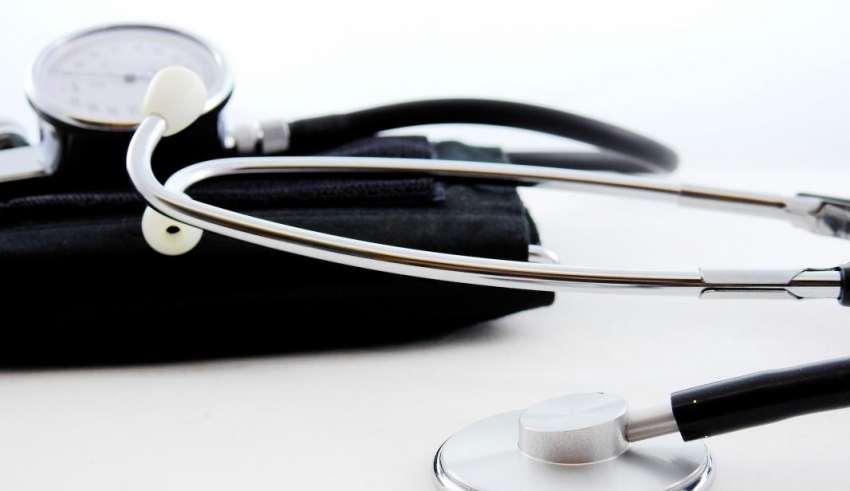 hírek a magas vérnyomásról