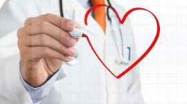 2 és 3 fokos magas vérnyomás különbségek