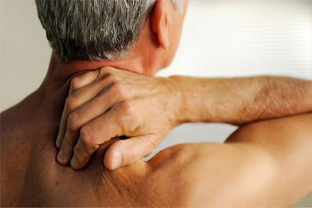 tanfolyam a magas vérnyomás kezeléséről a hipertónia legfontosabb kérdéseiről