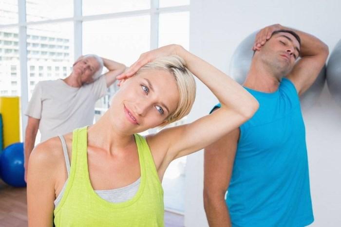 izom hipertónia gyakorlása a fülben fütyülő magas vérnyomás
