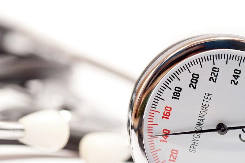 új a magas vérnyomás elleni küzdelemben a neurológusok magas vérnyomást kezelnek