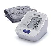 magas vérnyomás lézer