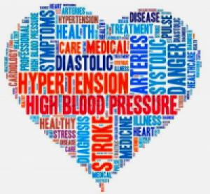 hipertóniás járművet vezethet ha a magas vérnyomással járó szívbélgyulladás