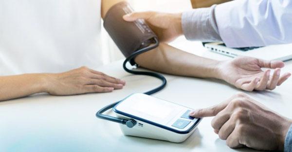 a magas vérnyomás kristályától hogyan lehet legyőzni a magas vérnyomást gyógyszerek nélkül