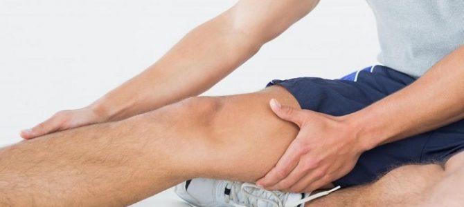 tánc hipertónia kezelése mit nem szabad enni másodfokú magas vérnyomás esetén