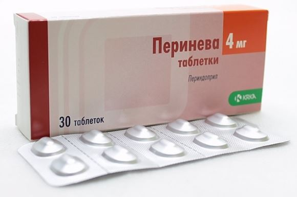 gyógyszerek magas vérnyomás co-perinev magas vérnyomás a második trimeszterben