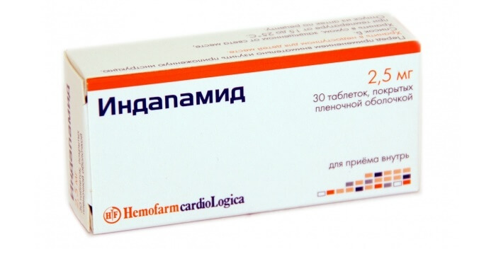 torvacard hipertónia magas vérnyomás 3 evőkanál kockázata 4 fogyatékosság